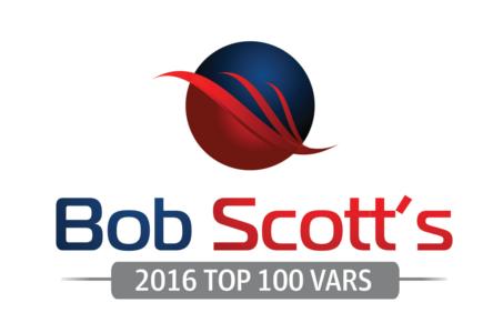 Bob Scott Certification