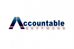 Accountable Software, technology partner