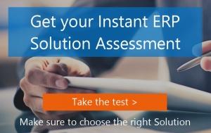 Banner-TMC-LP-solution-assessment-5
