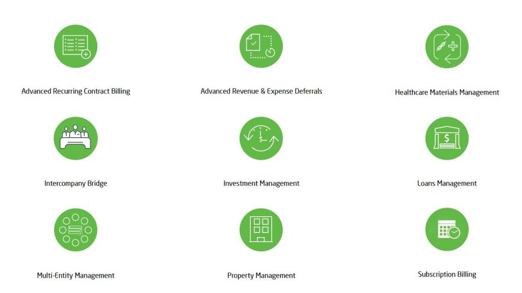 BinaryStream ISV Partner for Dynamics GP