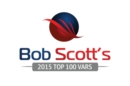 Bob Scott Certification