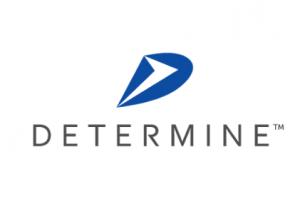 Determine-logo-1
