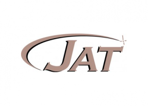JAT Consulting, technology partner