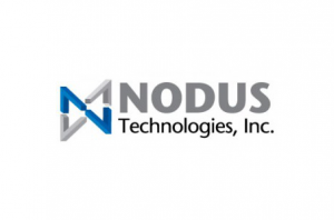 Nodus, technology partner