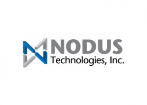 Nodus, technology partner