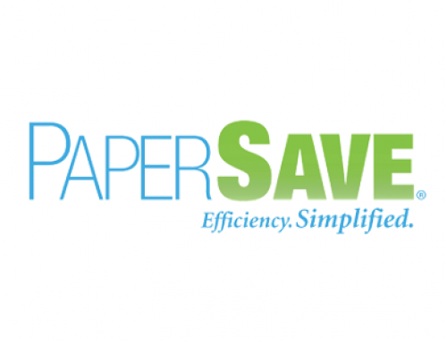 PaperSave – Document management and transaction automation solution