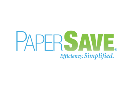 PaperSave, technology partner
