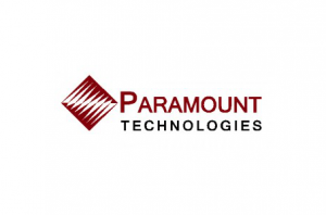 Paramount, technology partner