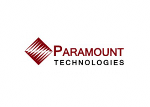 Paramount, technology partner