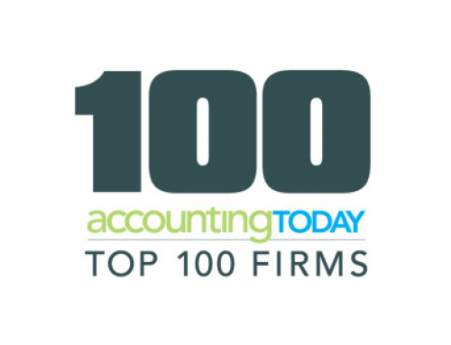 AccountingToday VAR 100