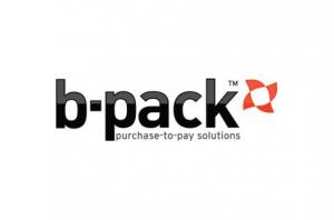 b-pack, technology partner