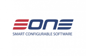 eOne Solutions, technology partner
