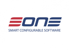 eOne Solutions, technology partner