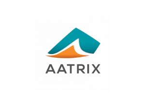 Aatrix