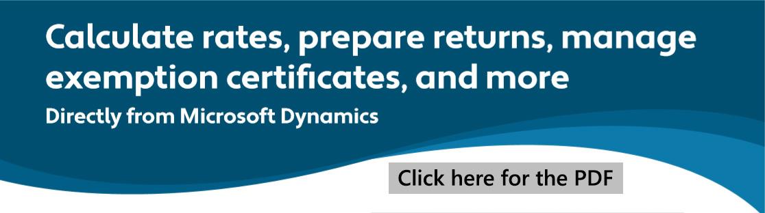 Avalara-Datasheet_Integrations-Ms-Dynamics