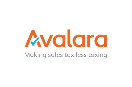 Avalara Webinar