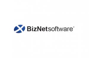 BizNet, technology partner