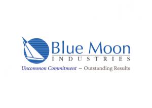 Blue Moon, technology partner