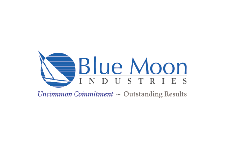 Blue Moon, technology partner