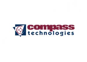 Compass Technologies