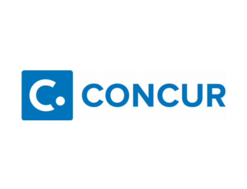 Concur – Travel, Expense and Invoice Management