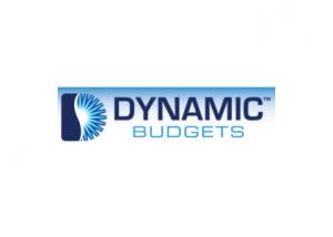 Dynamic Budget