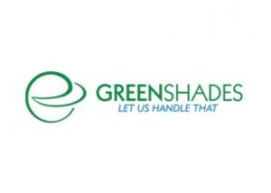 Greenshades, technology partner