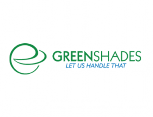 Greenshades – Payroll & Tax Filing Solutions