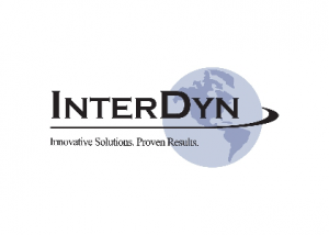 InterDyn, technology partner