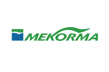Mekorma, technology partner