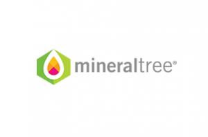 MineralTree