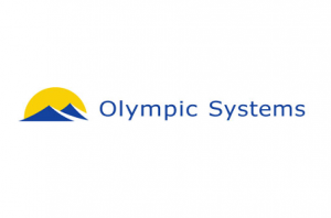 Olympic Systems