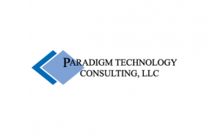 Paradigm Tech Consulting