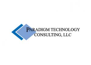 Paradigm Tech Consulting