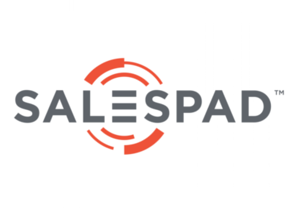 SalesPad – Inventory Management Solution