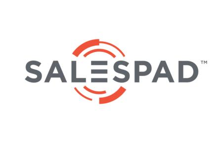 Salespad_Solutions3