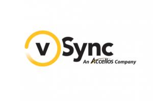 V-Sync