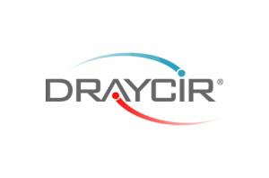 Draycir, technology partner