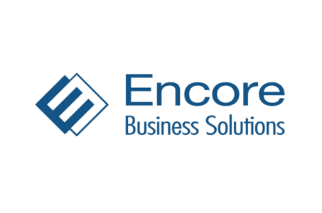 encore, technology partner