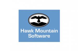 hank mountain