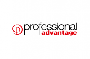 professional advantage