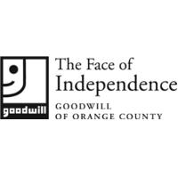 GoodWill of OC Logo