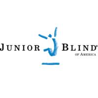 Junior Blind of America