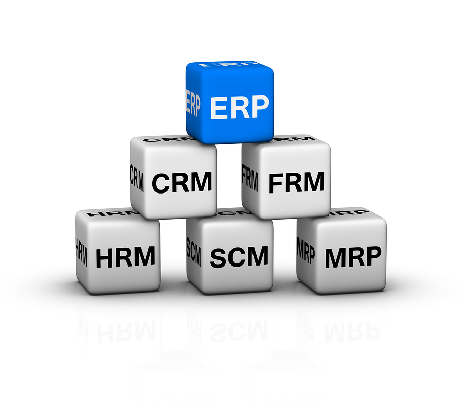 """PriceWaterhouseCoopers' """"Beyond ERP"""" study includes NetSuite ERP as global player ."""
