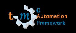 TMC Auto Framework