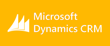 dynamics-crm-logo-banner