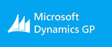 Microsoft Dynamics GP Implementation