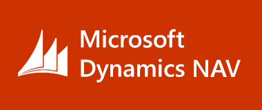 dynamics-nav-logo-banner
