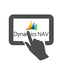 microsoft dynamics gp 2015 training manuals