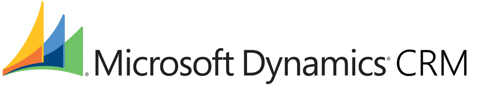 Microsoft Dynamics CRM software Interactive Guided Tour